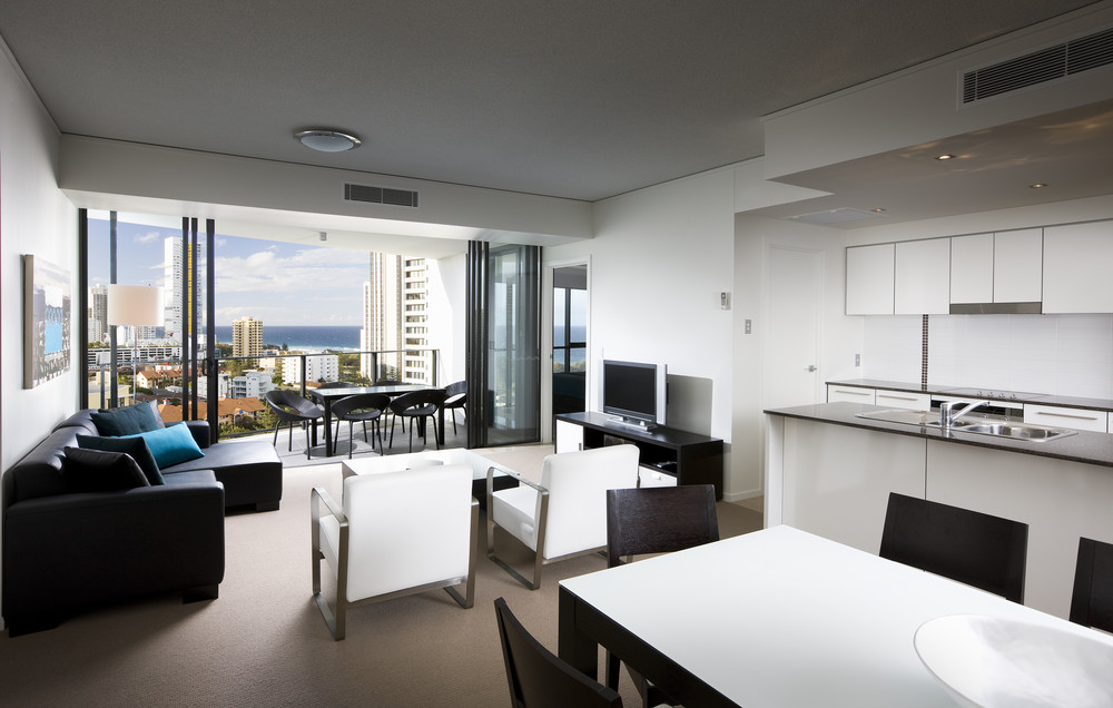Gallery mantra sierra grand broadbeach gold coast - 2 bedroom apartments in gold coast ...